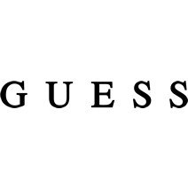 04 – Guess