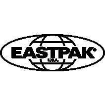 14 – Eastpak