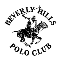 08 – Beverly Hills Polo Club