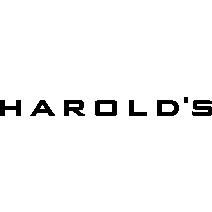 11 – harolds