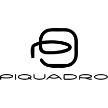 09 – piquadro
