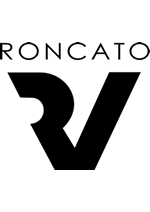 Ramazzotto: pelletteria, valigeria, accessori a Lonigo Vicenza. Borse e valigie Alviero Martini, Atelier du Sac, Beverly Hills, Borbonese, Chiarini, Eastpak, Guess, Harolds, Liu Jo, Piquadro, Roncato, Samsonite, Tommy Hilfiger, Trussardi, Y-Not, Youki